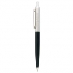 Promotional products: Classic Metal Ballpoint