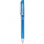 Promotional products: Hemingway Ballpoint