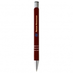 Promotional products: Richmont Ballpoint