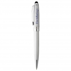 Promotional products: Bristol Ballpoint Stylus