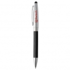 Promotional products: Hampton Ballpoint Stylus