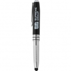 Promotional products: Vice-Versa Dual Ballpoint Stylus