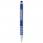 Promotional products: Kingston Ballpoint Stylus