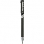 Promotional products: The Dapper Ballpoint