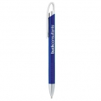 Promotional products: Loop Ballpoint