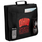 Promotional products: Game Day Seat Cushion