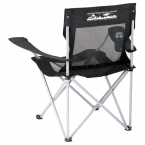 Promotional products: Mesh Camping Chair