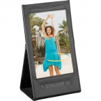 Promotional products: Pedova Photo Frame