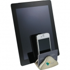 Promotional products: Shark Tablet and Smart Phone Holder