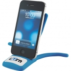 Promotional products: Freddy Phone Stand