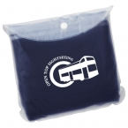 Promotional products: Game Day Poncho