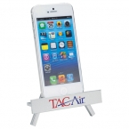 Promotional products: Easel Stand
