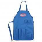 Promotional products: Grill Master Apron