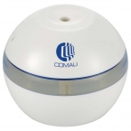 Promotional products: Desk Humidifer