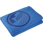 Promotional products: Eco Fleece Blanket