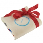 Promotional products: Happy Nest Blanket
