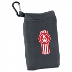 Promotional products: Stow n Go Picnic Blanket