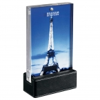 Promotional products: Metropolitan Acrylic Frame