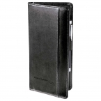 Promotional products: Metropolitan® Travel Wallet