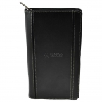 Promotional products: Metropolitan® Deluxe Travel Wallet