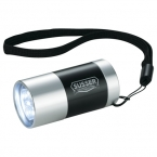Promotional products: Bolt Flashlight