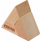 Promotional products: CLEARANCE:Perplexia Junior Pyramid