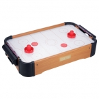 Promotional products: Air Hockey Desktop Game