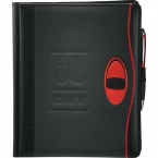 Promotional products: Scripto® Pacesetter for iPad Bundle Set