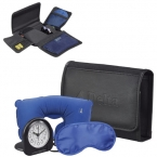 Promotional products: Comfort Travel Set