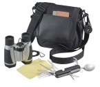 Promotional products: Trailblazer Excursion Set