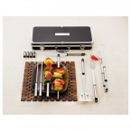 Promotional products: Grill Master Set