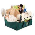 Promotional products: Seasons Foldable Garden Kit