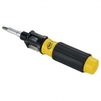 Promotional products: All-in-One Screwdriver