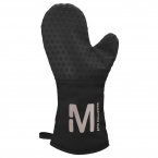 Promotional products: Silicone Grilling Mitt