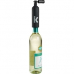 Promotional products: Belgio Wine Opener