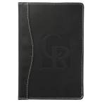Promotional products: Hampton Jr. Writing Pad