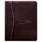 Promotional products: Hampton JournalBook™