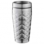 Promotional products: Diamond Tumbler 14oz