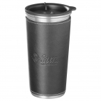 Promotional products: Hampton  15oz