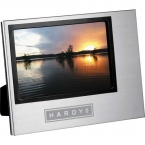 Promotional products: Designer Aluminum Frame - 4