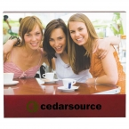 Promotional products: Brown Acrylic Frame - 4