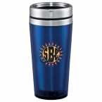 Promotional products: Glacier Tumbler 16oz