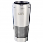 Promotional products: Phantom Tumbler 16oz