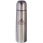 Promotional products: Java Insulated Bottle 16oz