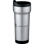 Promotional products: Empire Tumbler 14oz