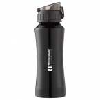 Promotional products: Nitro Aluminum Bottle 18oz