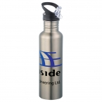 Promotional products: Surf Stainless Bottle 20oz