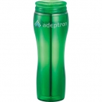 Promotional products: Monroe Tumbler 14oz