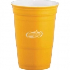 Promotional products: Game Day Ceramic Cup 12oz