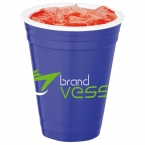 Promotional products: Game Day Event Cup 16oz